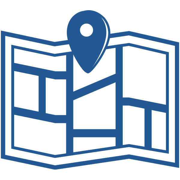 th_business_icon_simple_map